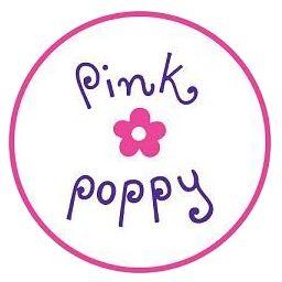 Pink Poppy USA