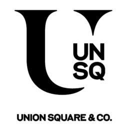 Sterling Publishing Co