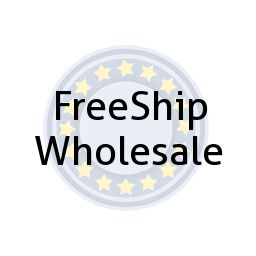 FreeShip Wholesale
