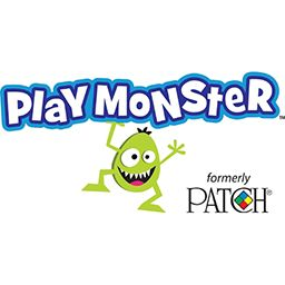 Play MonsterPatch