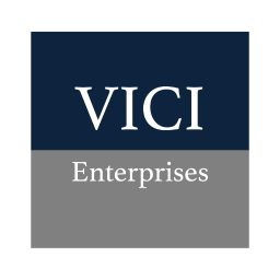 Vici Enterprises Inc