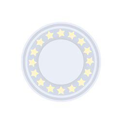 Barbuzzo Funwares