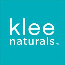 Klee Natural Makeup