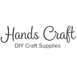 Hands Craft