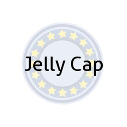Jelly Cap