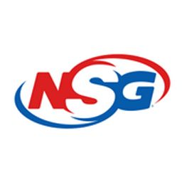 National Sporting Goods C