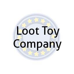 Loot Toy Company