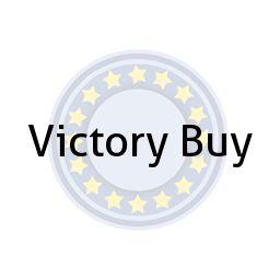 Victory Buy