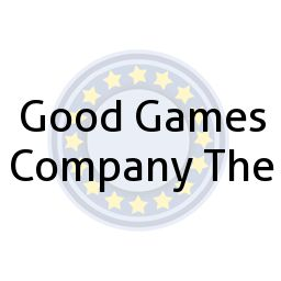 Good Games Company The