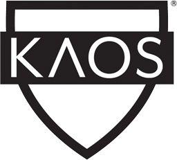 InQBrands KAOS