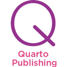 Quarto Publishing Group