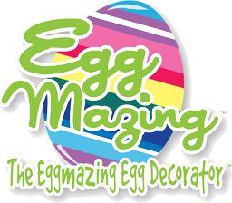 EggmazingHey Buddy Hey P