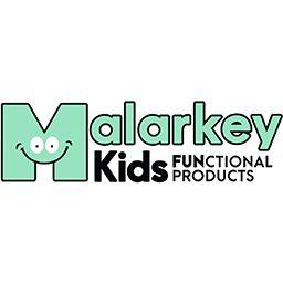 Malarkey Kids
