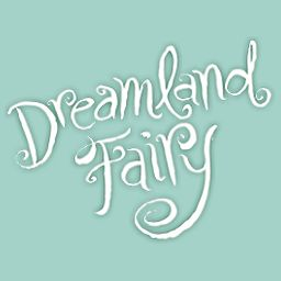 Dreamland FairySlane Van