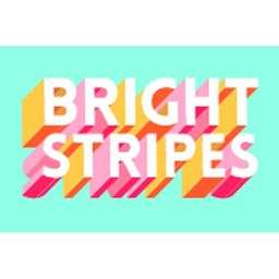 Bright Stripes LLC