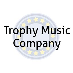 Trophy Music Company