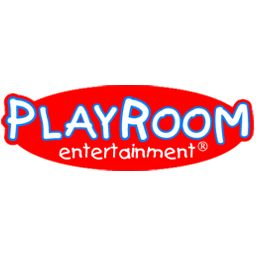 Playroom Enter