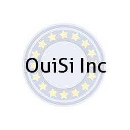 OuiSi Inc