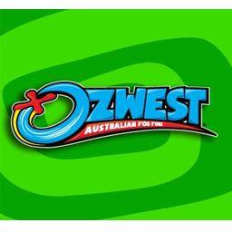 Ozwest