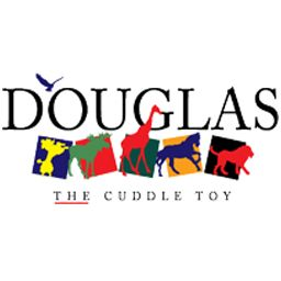 Douglas Co