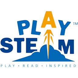 Play Steam USA