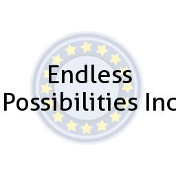 Endless Possibilities Inc