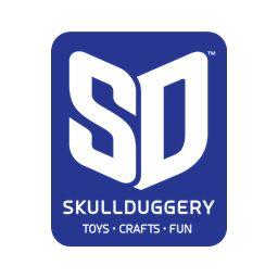 Skullduggery Inc