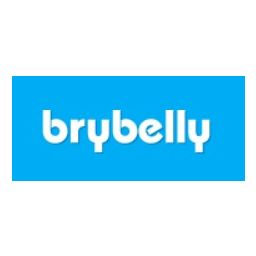 Brybelly