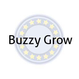 Buzzy Grow