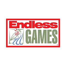 Endless Games
