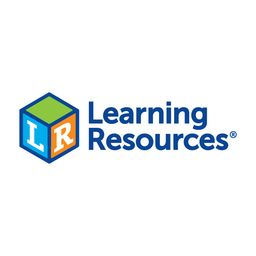 Learning Resour