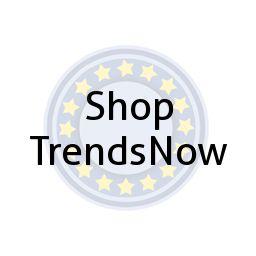 Shop TrendsNow