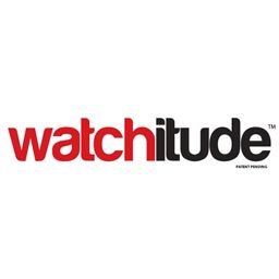 Watchitude Llc