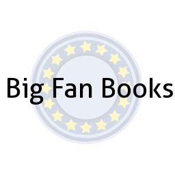 Big Fan Books