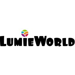 LumieWorld