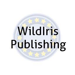 WildIris Publishing