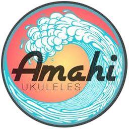 Amahi Ukuleles