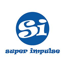 Super Impulse