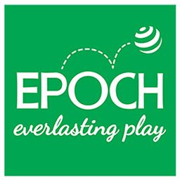 Epoch Everlasting Play (was International Playthings)